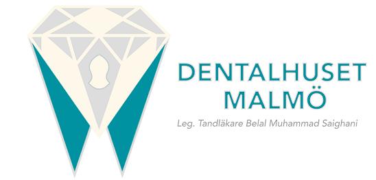 Dentalhuset